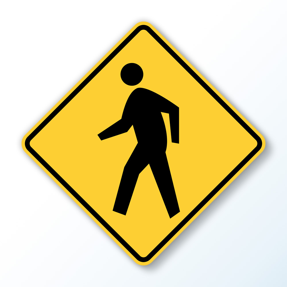 Product Category Traffic Signs